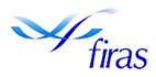 FIRAS Installer Certification Scheme